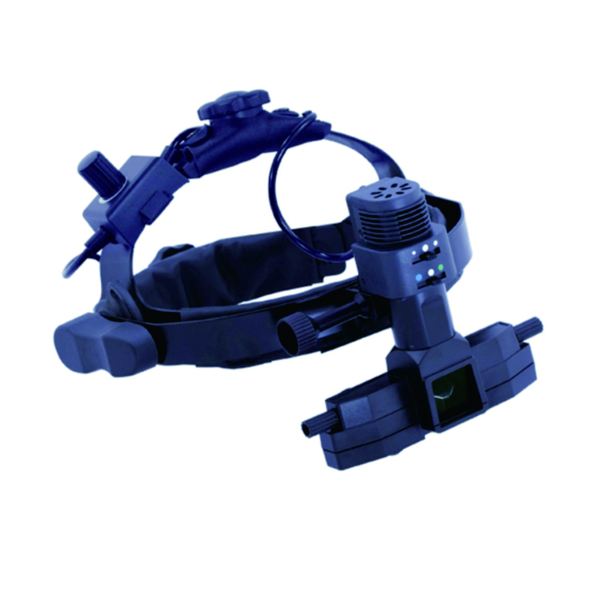 YZ25B Binocular Indirect Ophthalmoscope