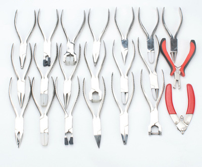 Pliers ( 21kinds of model )