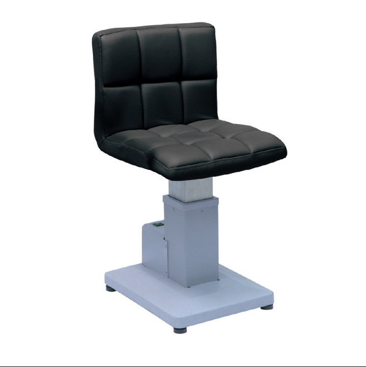 YS-C Electric lift Chair