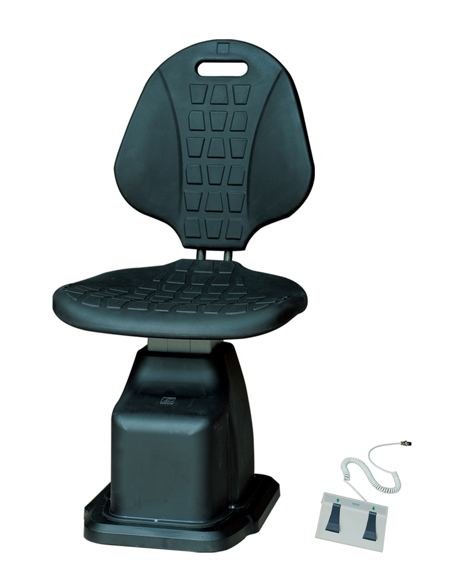 YS-3B  Electric lift Chair