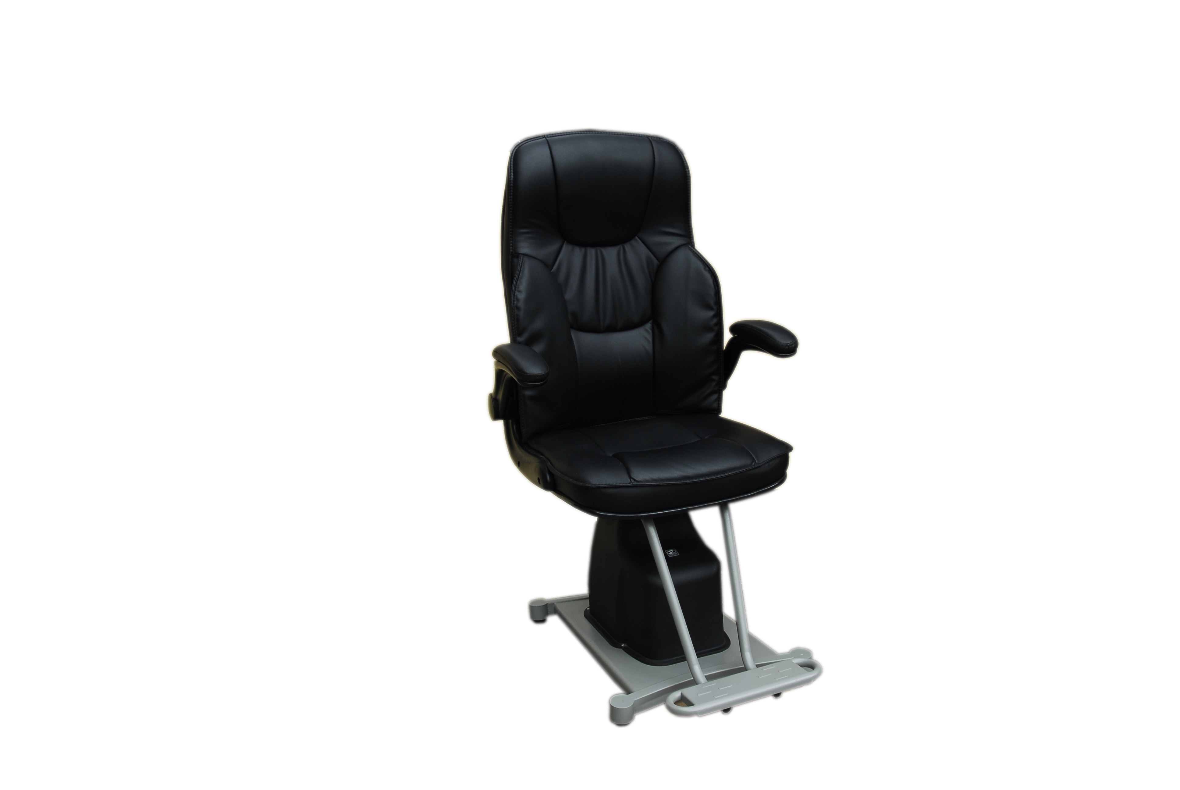 YS-2B Electric lift Chair