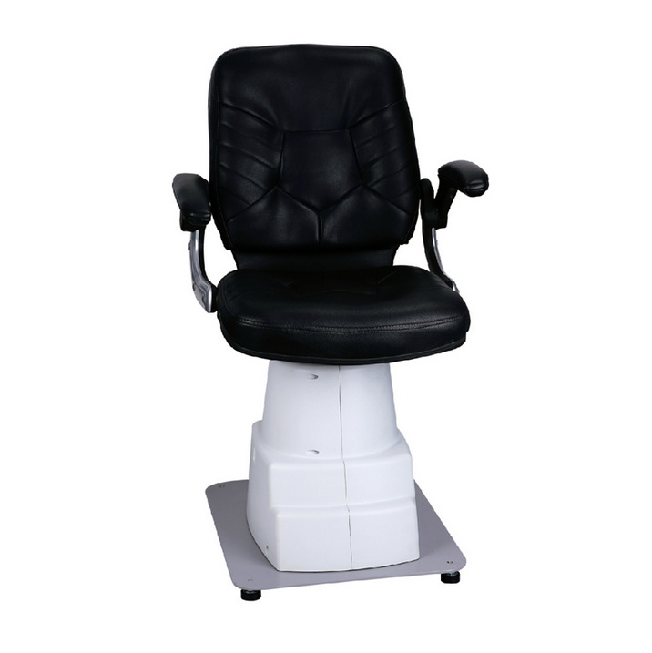 YS-B  Electric lift Chair